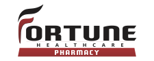Fortune Health Care Pharmacy